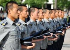 员工技能对于聊城保安公司的重要性