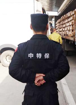 聊城保安公司人员做好巡勤工作的三个技巧